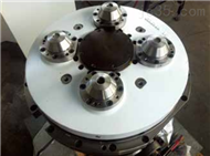 ROTARY TABLE-800HORMA 非标定制转台