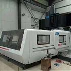 专业生产定做数控车床外防护钣金外壳箱体