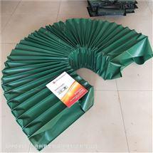 方形阻燃风道口伸缩软连接价格
