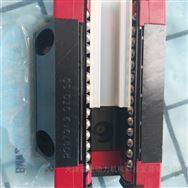 四方向等载荷导轨滑块GGB55AAL4P02X1360