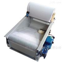 rfsx增加机床水箱过滤设备