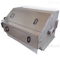 rfgl用于钝化设备的滚筒过滤机