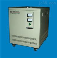 CNC专用3相降压变压器380V转220V200V
