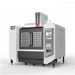 T-V1165S台群立式加工中心T-V1165S