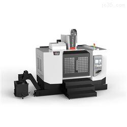 T-V1475S台群立式加工中心T-V1475S