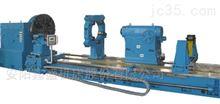 C61160/61200/61250重型卧式车床(32吨)