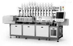 台群3D玻璃热弯机HBM-E