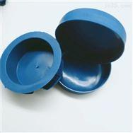 国标钢管塑料管帽