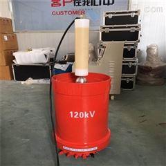 10KVA/100KV熔喷布静电驻极机设备