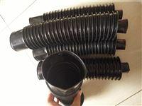 三防布拉链式油缸防尘套