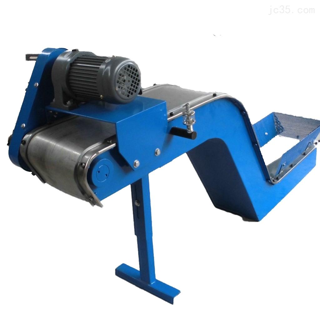 廠家直銷 鏈板排屑機 機床防護罩 輸送機