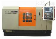 CNC8240切点跟踪数控曲轴磨床