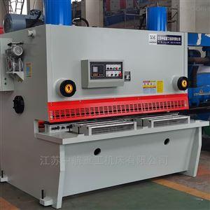 江苏中航重工厂家供应剪板机 数控剪板设备