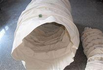 口径225库底散装机伸缩布袋