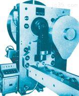 Q42-500T棒料剪断机