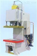 Y41系列单柱式液压机