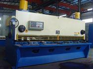 QC11Y-25×2200液压闸式剪板机