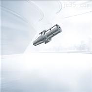 BT-GER-A高速弹性筒夹密封刀柄