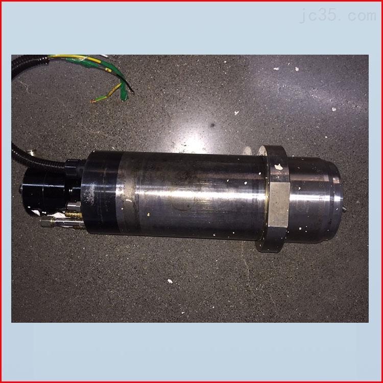 温州维修数格电主轴380V 30000rpm