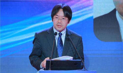 2019CEO国际宝盈时时彩娱乐|辻知成:新宝娱乐2登录网址近期在物联网方面的努力