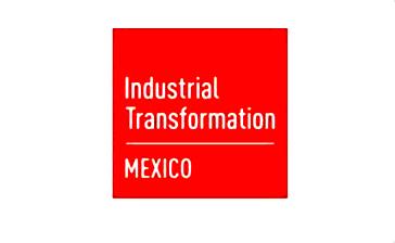 2019年墨西哥工业展
