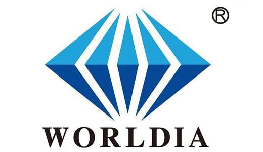 科创板首批25家公司今天上市!机床工具企业——沃尔德位列其中!