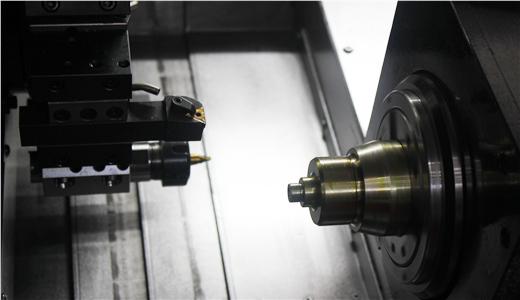 机械工业运行 | 2019年上半年我国机械工业运行情况