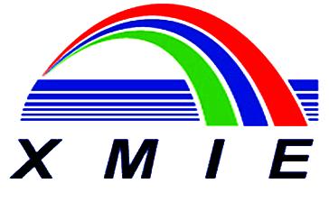 2020厦门工业博览会/第24届海峡两岸机械电子商品交易会
