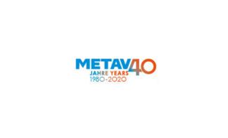 德国杜塞尔多夫best365亚洲版官网及金属加工技术展览会METAV