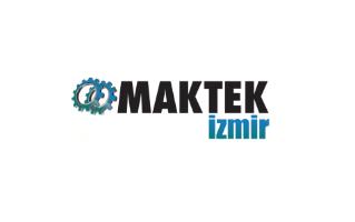 土耳其伊茲密爾機床及金屬加工展覽會MAKTEK