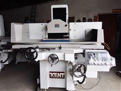 CNC磨床维修