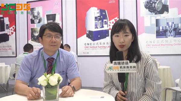 油机工业:全面进军重庆市场