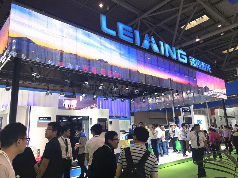 http://www.dibo-expo.com/yulemingxing/887628.html