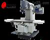 XK5036竞技宝立式铣床(产系统)