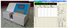 电脑控制自动硬度计面粉食品饲料检测仪