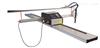 CLB1-1530-HD竞技宝小型切割机