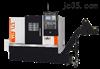 TTL-15A数控车床