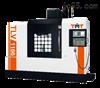 TLV-1166立式加工中心