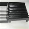 专业生产柔性风琴式防护罩