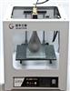 高精度高速度3D打印机