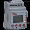 新莆京AIM-M10医用IT系统绝缘监测产品