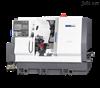 主轴箱固定型CNC自动车床