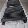 66陕西机床柔性风琴防护罩厂家批发价
